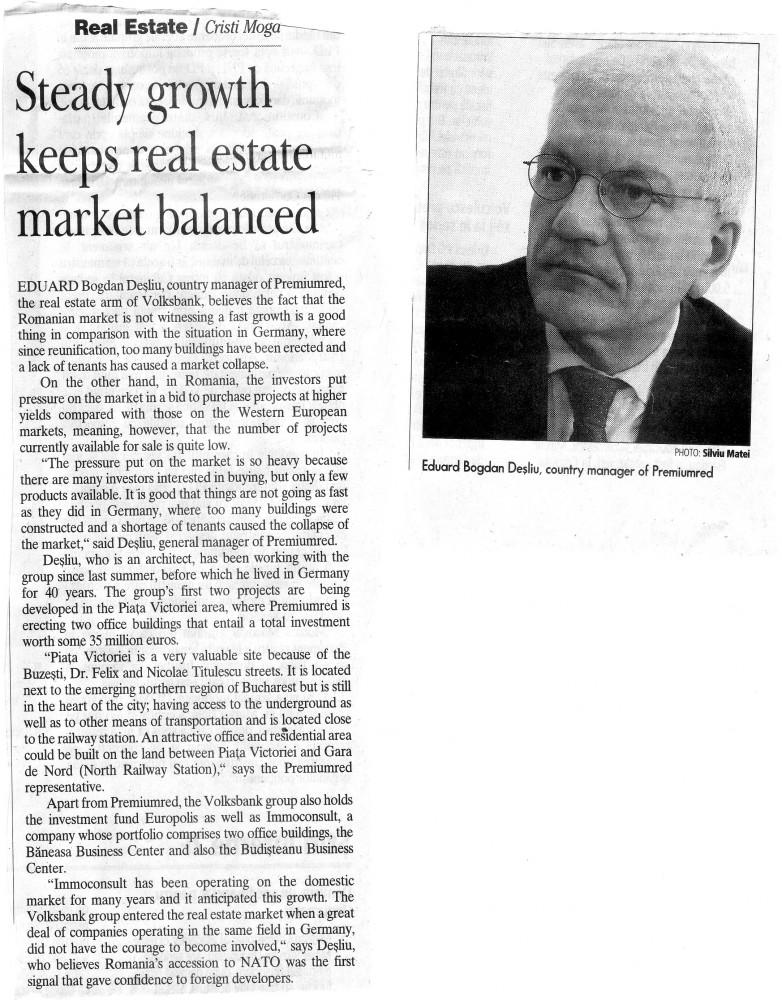 070212 Ziarul Financiar din 9 Feb